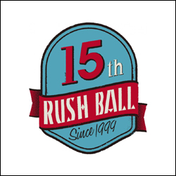 13.08.31_rushball15th.jpg