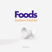 foods & System Kitchen